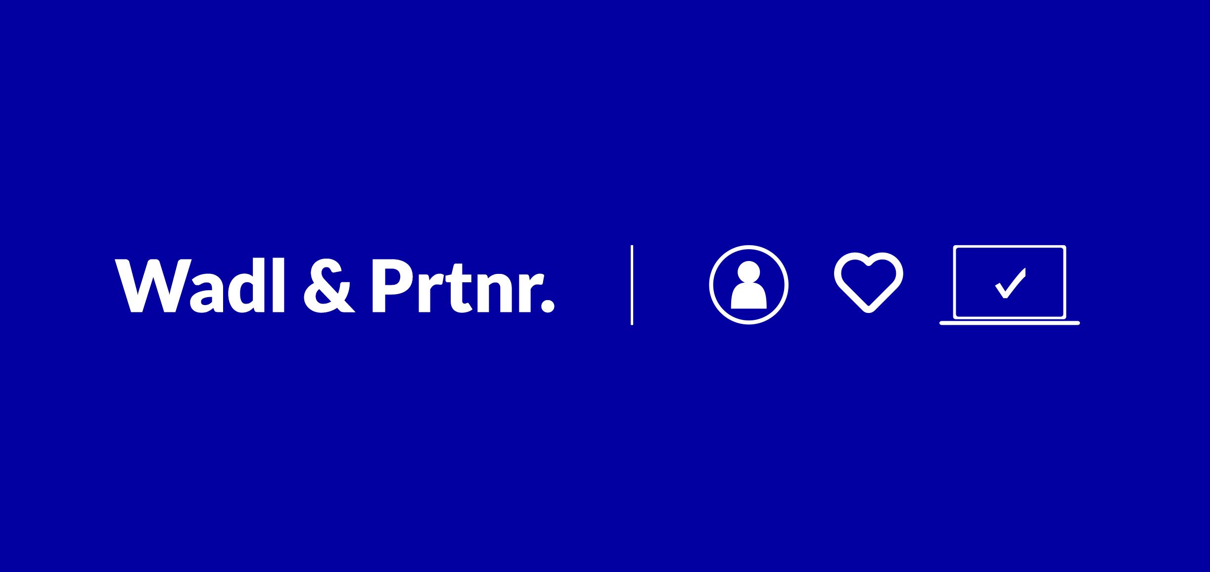 Wadl_und_Prtnr._Entwicklung_digitaler_Plattformen_Love_Design_CI