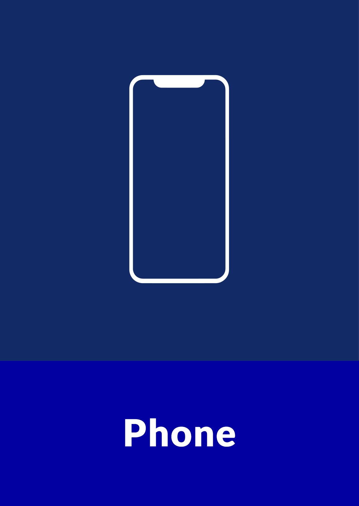 Wadl_und_Prtnr_Phone_UIUX_009