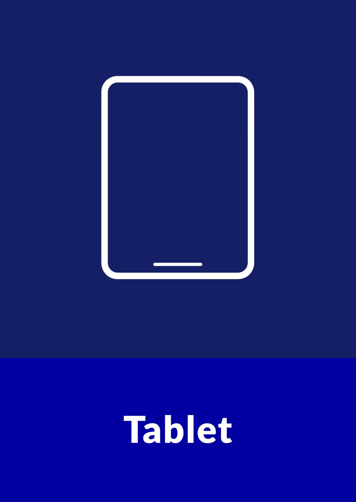 Wadl_und_Prtnr_Tablet_UIUX_009
