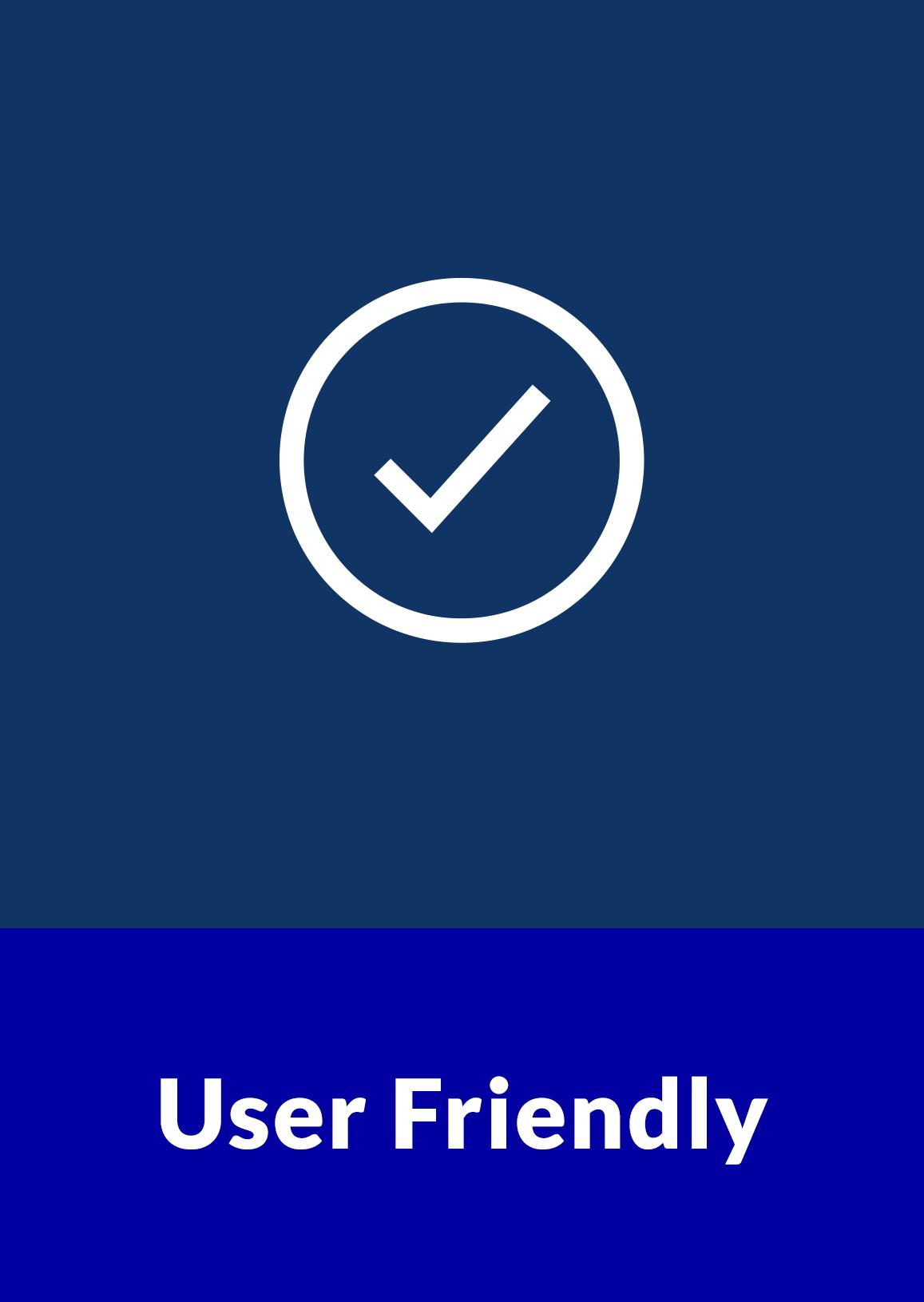 Wadl_und_Prtnr_User_Friendly_UIUX_009